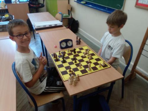 Turniej szachowy013