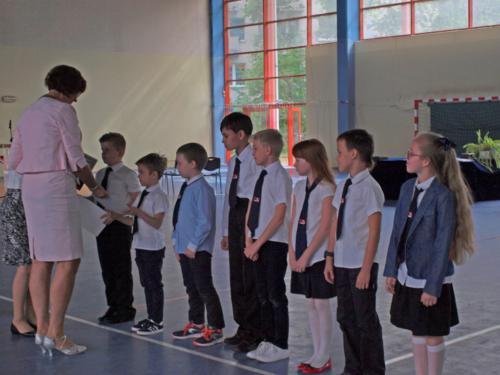 Zakonczenie-roku-szkolnego-01051 (1)