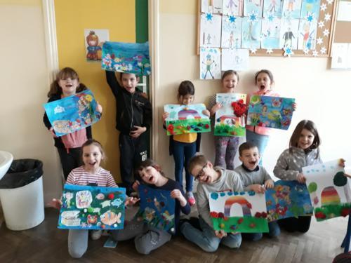 Ferie-w-szkole-01.2019 0025