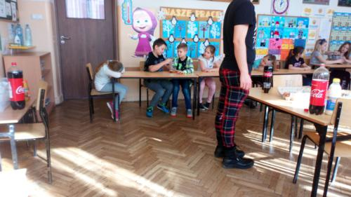 Warsztaty-zCola03.201904