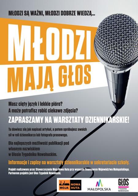 plakat_450_warsztaty