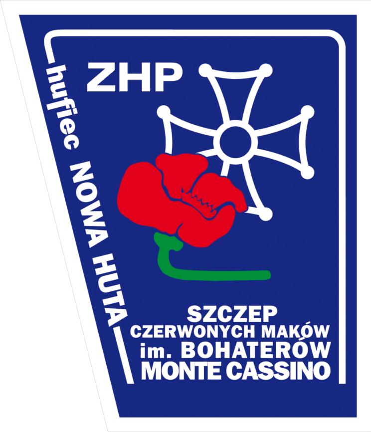 Szczep Harcerski
