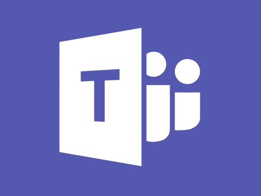 Logo aplikacji MS Teams