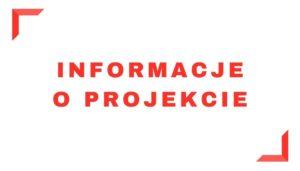Grafika - informacje o projekcie