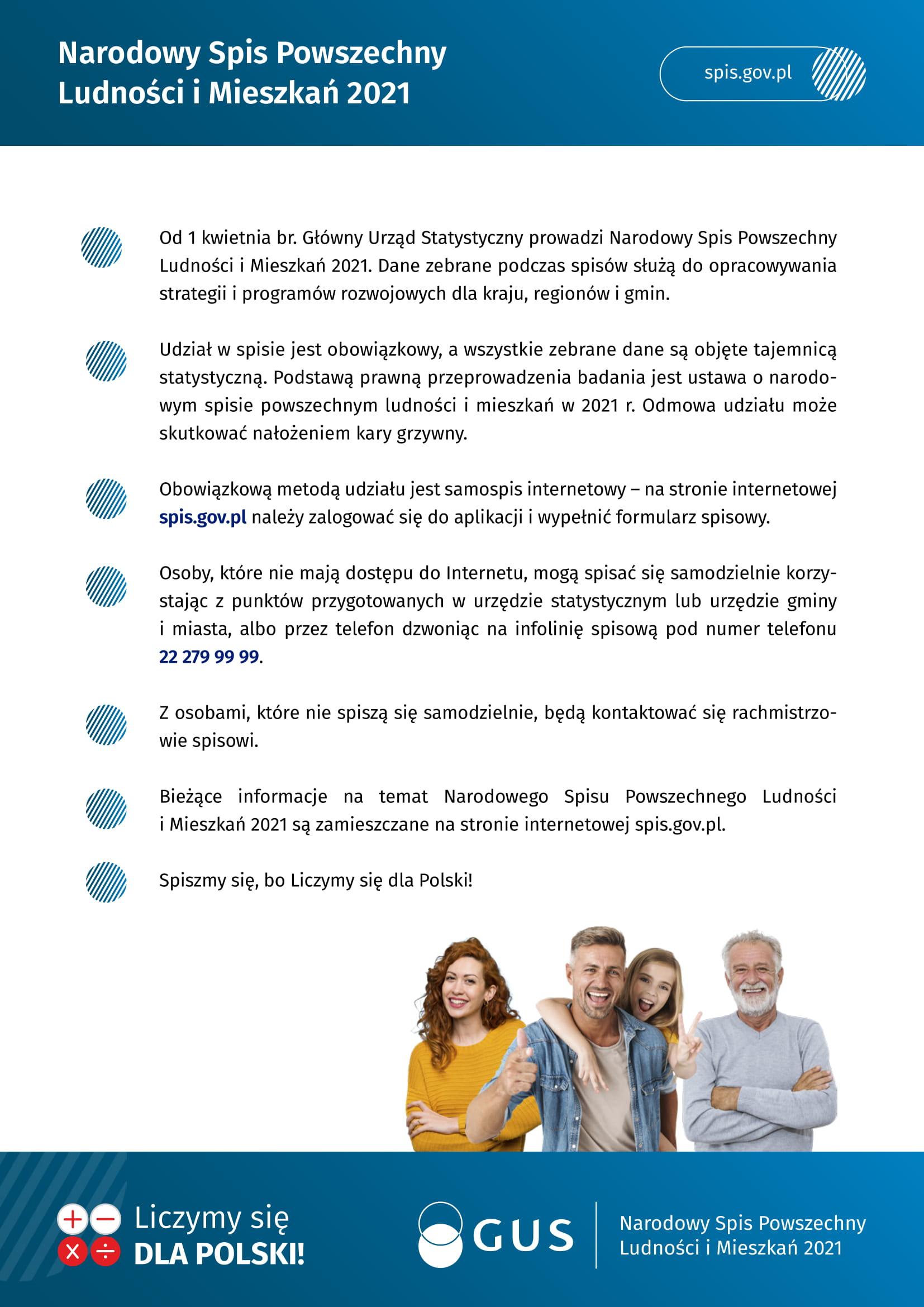 Narodowy-Spis-Powszechny-Ludnosci-i-Mieszkan-