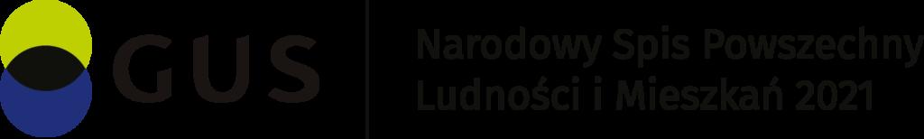 Logo Spis Ludności