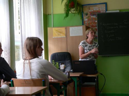 warsztaty dziennikarskie2017 4