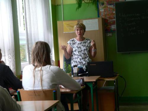 warsztaty dziennikarskie2017 5