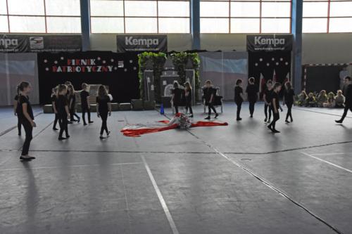 27.10.2018 Pikni100latniep021