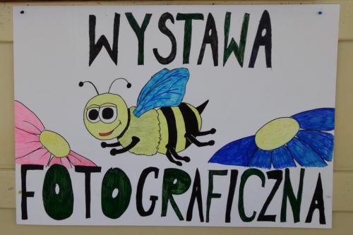 Święto Pszczoły 2018