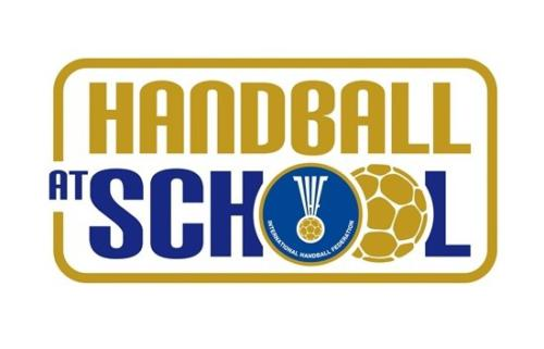 Handball-at-school slider